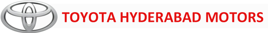 Toyota Hyderabad Motors